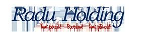 RH_Logo_trans_mic